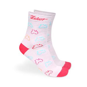 Zetor Socks for kids
