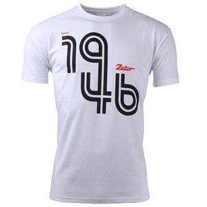 Herren-T-Shirt – 1946