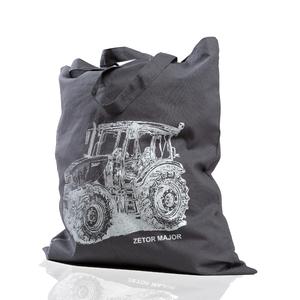 Bavlněná taška Major